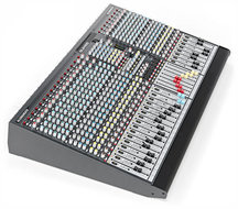 Allen & Heath GL 2400 24 kanaals mixer